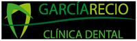 Clínica Dental García Recio Logo
